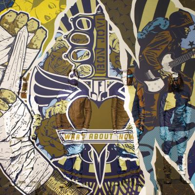 Bon-Jovi-What-About-Now-2013-1200x1200