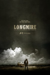 Longmire-Season-1-poster-01