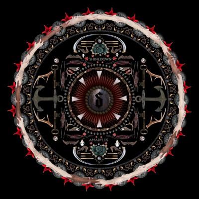 Shinedown: Amaryllis