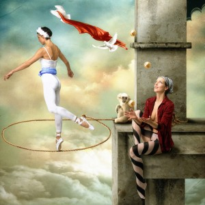 The-Equilibrist-and-the-Juggler-a28784643