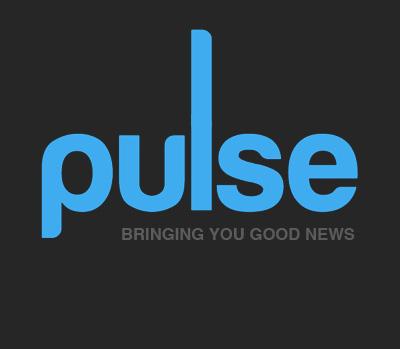 article-pulse01