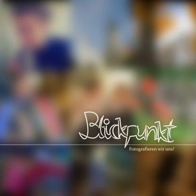 blickpunkt_borito_png