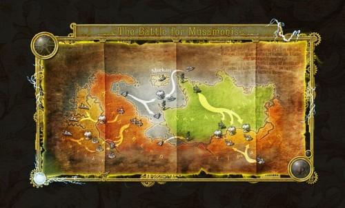 fantasy_map_by_djekspek_musamonis