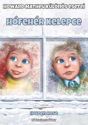 hofeher_kelepce_cover